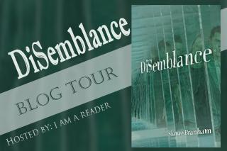 disemblance tour