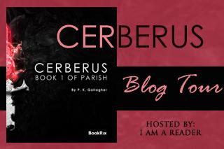 cerberus tour