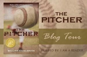 pitcher tour