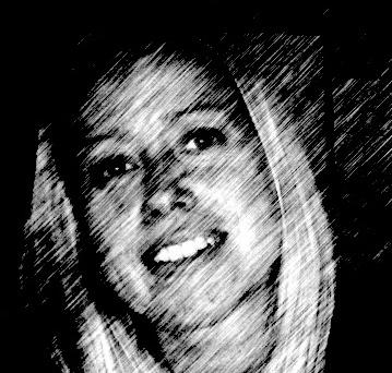 Laney McMann