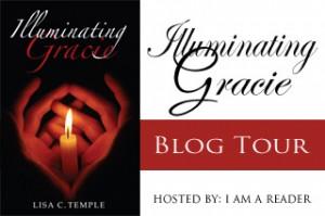 illuminating gracie tour
