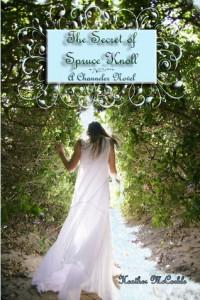 spruce knoll