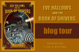 eve hallows tour