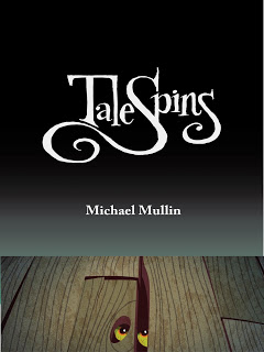 tale spins