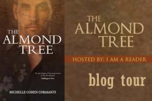 Almond Tree tour