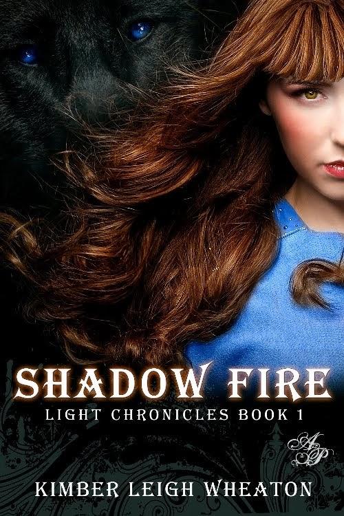 Shadow fire