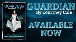 Guardian Available now