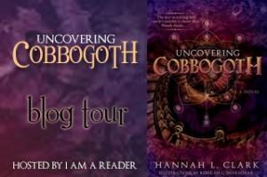 uncover cobbogoth tour