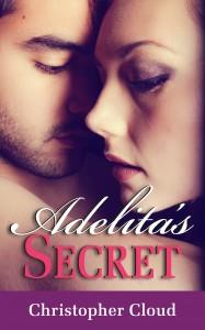 Adelitas Secret _Ecover (2)
