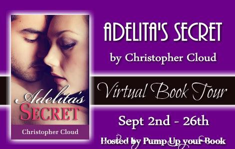 Adelita's Secret banner (2)