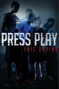 Press Play cover (2)