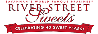 River Sweet Treats