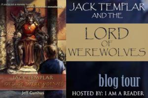 jack templar 4 tour