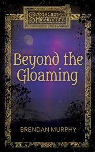 Beyond-the-Gloaming