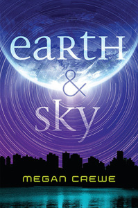 earth to sky cover