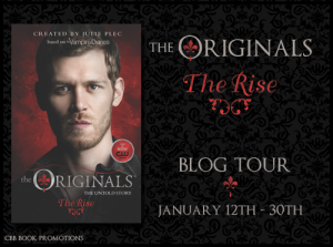 the originals banner