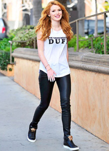 duff tshirt
