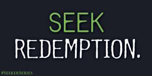 seek redemption banner 1