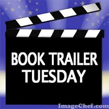 book trailer tuesday
