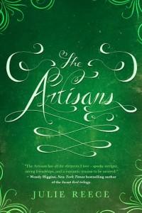 the artisan