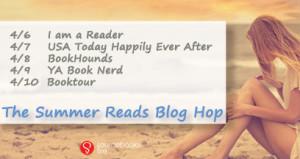 summer reads banner 2