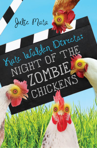 NIGHT OF THE ZOMBIE CHICKENS cover (2)