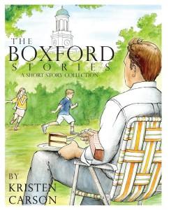 boxford stories