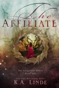 the affliate 2