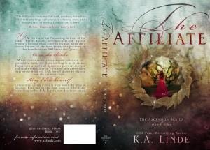 the affliate
