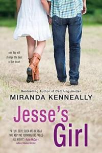 Jessies Girl