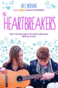 TheHeartbreakers (2)