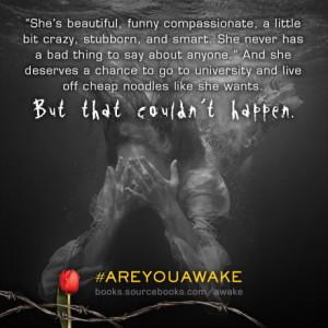 awake banner 3