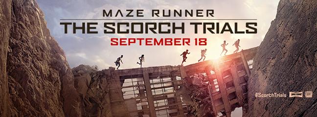 scorch trials banner 2