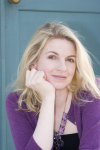 JenniferDonnelly (1)