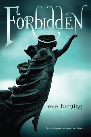 forbidden 11.15
