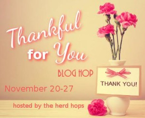 thankful for you blog hop