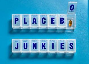 placebo crop