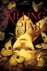 Review THE KILLING JAR by Jennifer Bosworth @JennBosworth @fsgbooks