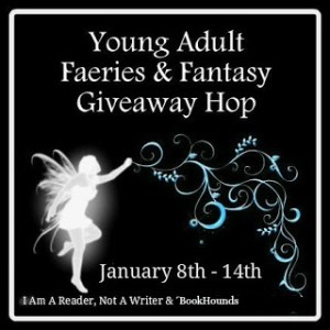 faries-and-fantasy-giveaway-hop
