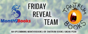 #Giveaway Reveal ASHES IN THE SKY by Jennifer M. Eaton @JenniferMEaton @Month9Books 2.4
