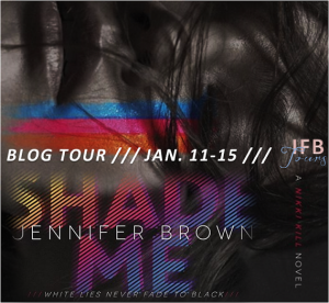 shade me banner
