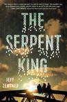 #Giveaway Review THE SERPENT KING by Jeff Zentner @jeffzentner @randomhousekids @CassieMcGinty