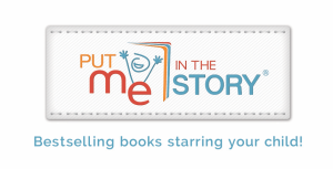 put me in the story big banner