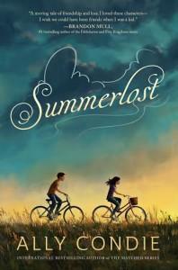 summerlast