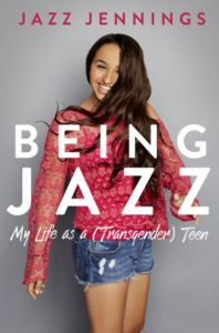 jazz jennings