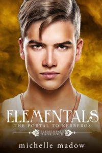 elemnetals 4