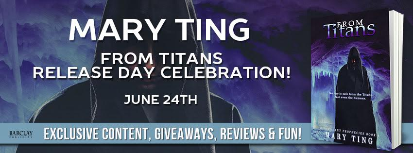 from titans banner