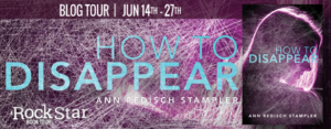 how to disappear banner