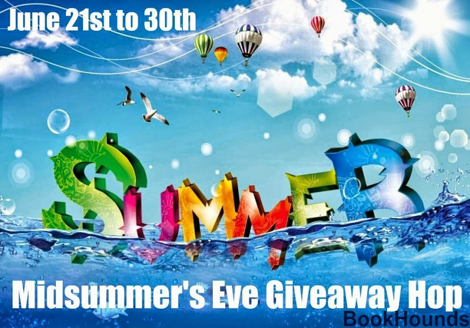 Win $10 to Amazon or Paypal - Open Internationally!