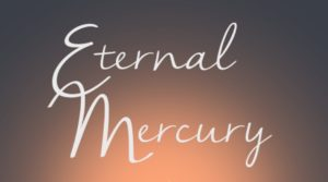 eternal mercury crop